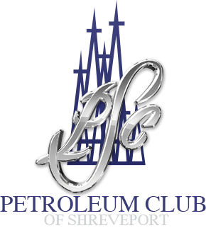 Petroleum Club of Shreveport