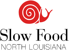 Slow Food North Louisiana
